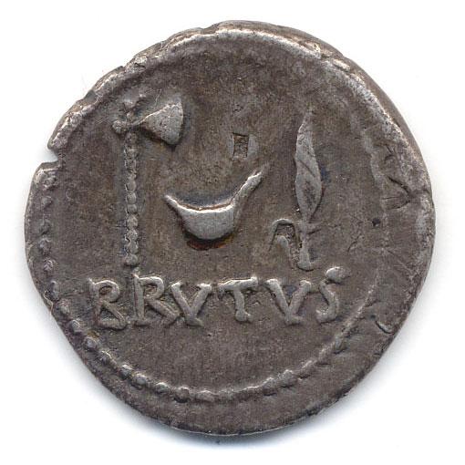 Australian Centre For Ancient Numismatic Studies The Coins Of